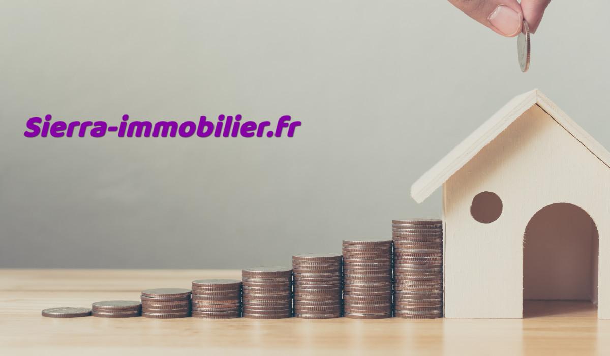 sierra-immobilier.fr